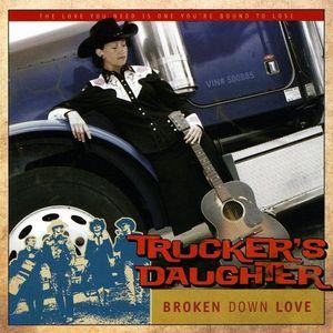 Broken Down Love