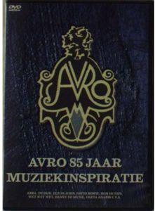 Avro 85 Jaar [Import]