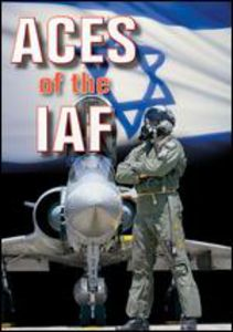 Aces of the I*A*F