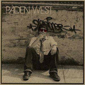 Paden West