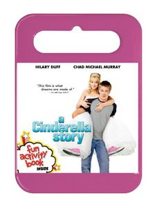 A Cinderella Story (Gift Box With Book)