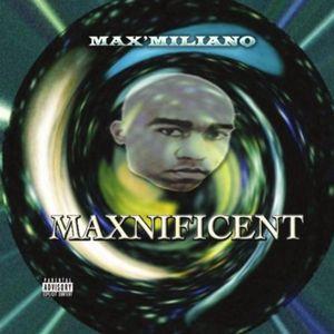 Maxnificent