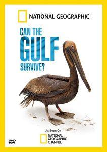 Nova Sciencenow: Can the Gulf Survive?
