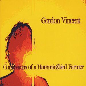 Confessions of a Hummingbird Farmer