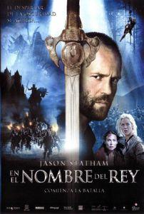 En El Nombre Del Rey [Import]