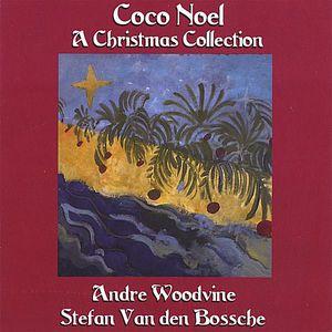 Coco Noel