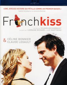 French Kiss [Import]