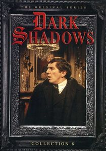 Dark Shadows Collection 08