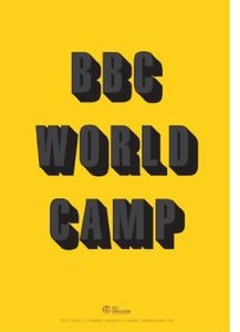 BBC World Camp [Import]