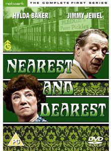 Nearest & Dearest-Series 1 [Import]