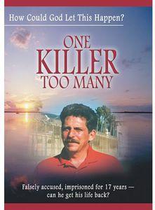 One Killer Too Many