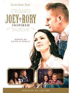 Joey+Rory Inspired , Joey + Rory