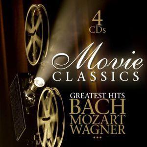 Movie Classics: Greatest Hits (Original Soundtrack)