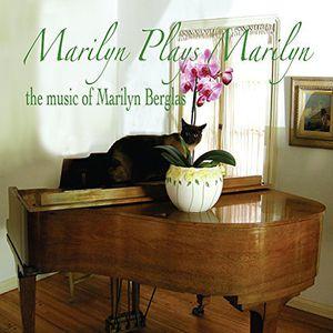 Marilyn Plays Marilyn