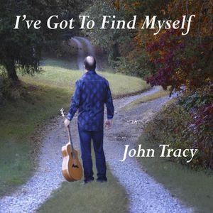 Ive Got to Find Myself