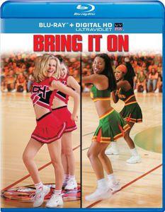 Bring It on , Kirsten Dunst