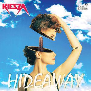 Hideawa [Import] , Kiesza