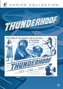 Thunderhoof