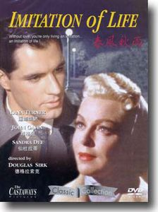 Imitation of Life [Import]