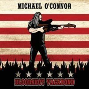 Bloodshot Vagabond