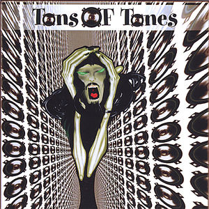 Tons of Tones
