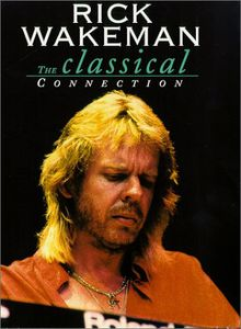 The Classical Connection [Import]