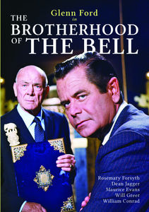 The Brotherhood of the Bell