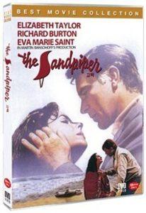 Sandpiper [Import]