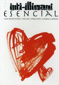 Esencial [Import]