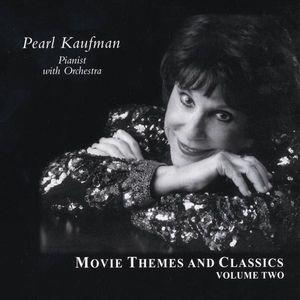 Movie Themes & Classics 2 /  Various