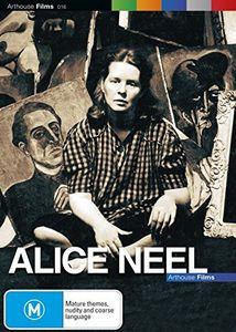 Alice Neel [Import]