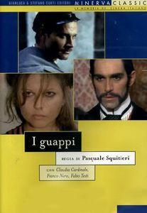 I Guappi [Import]