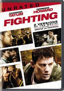 Fighting [Widescreen] [Unrated/ Rated Versions]