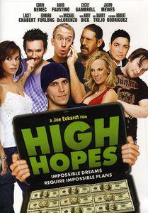 High Hopes