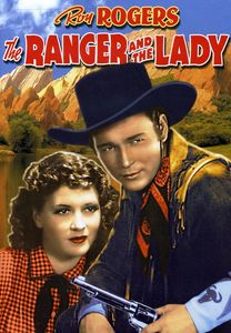 Ranger and the Lady