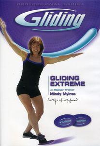 Gliding Extreme