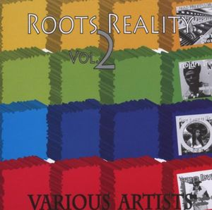 Roots Reality 2