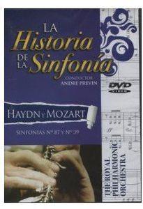 Sinfonia 7 /  Sinfonia 9 [Import]