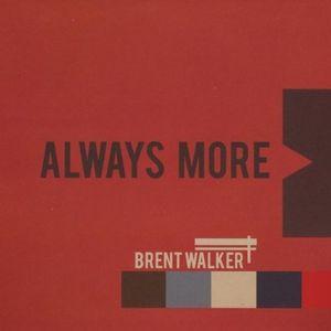 Always More