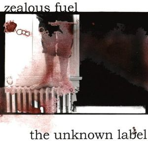 Unknown Label