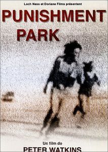 Punishment Park [Import]