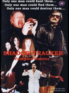 Shadow Tracker: Vampire Hunter