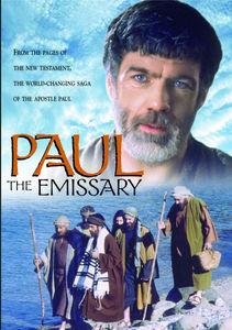 Paul the Emissary
