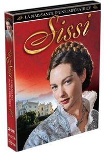 Sissi-La Naissance D'une Imperatrice [Import]