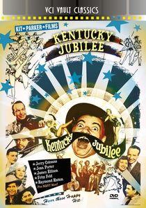 Kentucky Jubilee (1951)