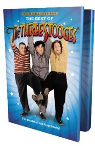 Best of the Three Stooges