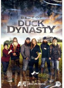 Best of Duck Dynasty