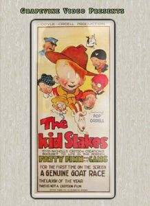 The Kid Stakes