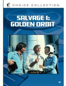 Salvage 1: Golden Orbit