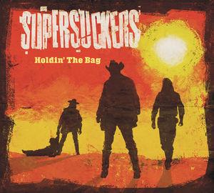 Holdin' the Bag